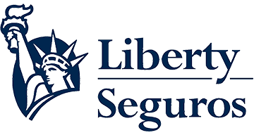 liberty maseguro